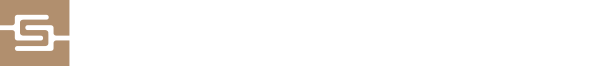 Silveredge Consulting Logo