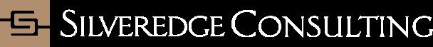 Silveredge Consulting Logo