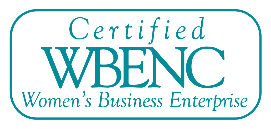 Womens Business Enterprise National Council logo